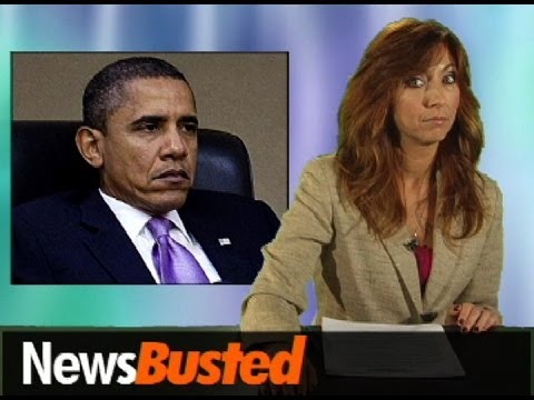 NewsBusted 11/19/13