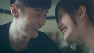 Download Lagu 李榮浩 Ronghao Li - 祝你幸福 I Wish You Happiness (華納 Official HD 官方MV) Mp3