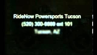 3. 2012 Yamaha Grizzly 450 Auto 4x4 EPS - RideNow Powersports