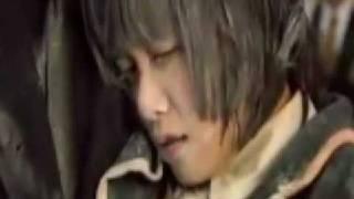 Video [MP3 Download] Starlight Tears - Kim Yoo Kyung MP3, 3GP, MP4, WEBM, AVI, FLV Januari 2018