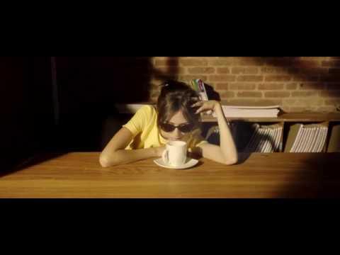 Palos Verdes Teaser Trailer