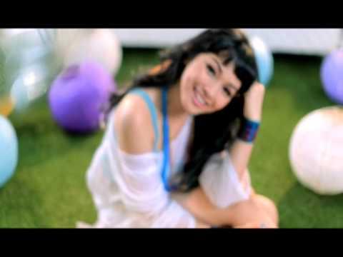 Tya Arifin - Bawalah Aku (Official Video)