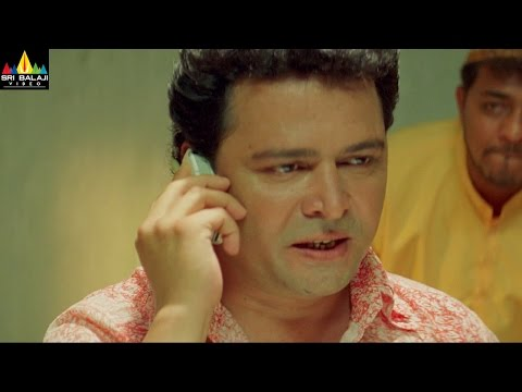 Video The Angrez 2 Comedy Scene 18   Saleem Pheku Warning to Angrez   Sri Balaji Video download in MP3, 3GP, MP4, WEBM, AVI, FLV January 2017
