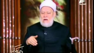 الفقه الإسلامي (أحكام الحج) ج1   أ.د. علي جمعة