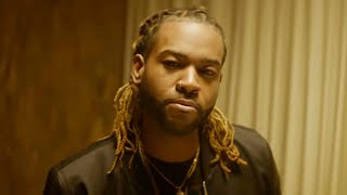 PARTYNEXTDOOR – COME AND SEE ME (OFFICIAL MUSIC VIDEO)