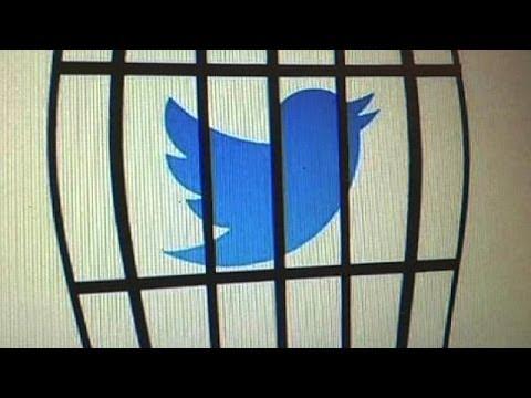 La cour suprême de Turquie juge le blocage de Twitter illégal