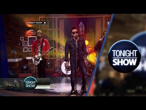 Download Video Endank Soekamti Feat. David Naif - Benci Untuk Mencinta