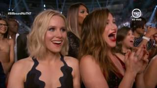 Video Britney Spears - Medley at Billboard Music Awards 2016 download in MP3, 3GP, MP4, WEBM, AVI, FLV January 2017