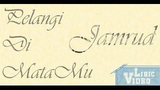download lagu download musik download mp3 Pelangi Di MataMu - Jamrud (Instrumental Cover Video Liric)