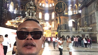 Video Dimintain Foto Bareng Sama Orang Turkey.. MP3, 3GP, MP4, WEBM, AVI, FLV Oktober 2017