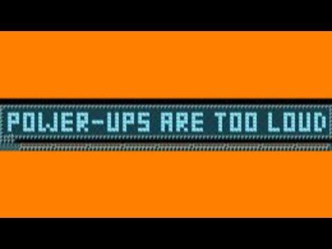 A Quiet Pace [20s] by Cuban Pete - Super Mario Maker - No Commentary 1bm