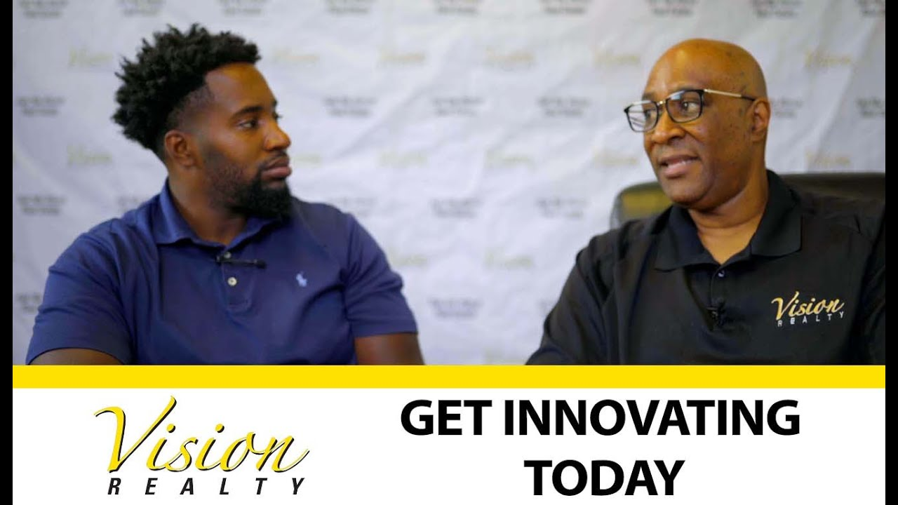 Be Innovative To Stay Relevant