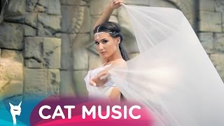 Rawanne Leh pop music videos 2016