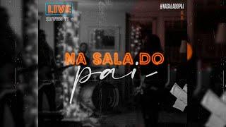 NA SALA DO PAI   REDE SEVEN 11+