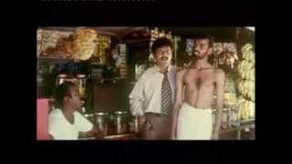 Vivek As Medical Rep Comedy