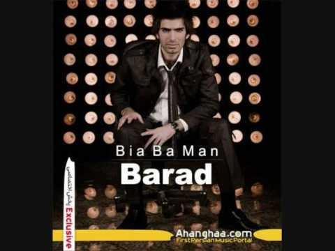 Barad - Bia Ba Man