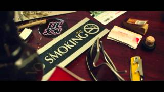 Thumbnail for Flosstradamus, GTA, Lil Jon — Prison Riot