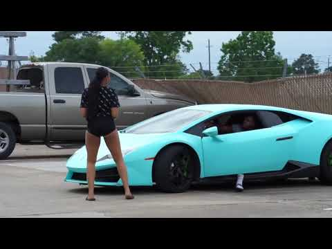 Gold Digger Prank #8 SHE SLIM THICK (MUST WATCH THIS VIDEO!)