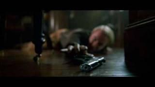 Nonton Hannibal Rising  2007    Teaser Trailer  Hd  Film Subtitle Indonesia Streaming Movie Download