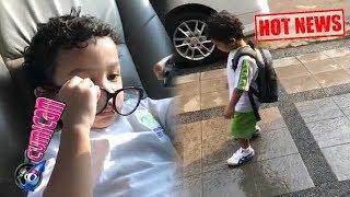 Video Hot News! Tingkah Adam di Sekolah Bikin Shireen Sungkar Gemas - Cumicam 10 Agustus 2017 MP3, 3GP, MP4, WEBM, AVI, FLV Februari 2018