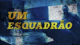 Nonton Tela Quente Esquadrão de Elite   Antigang 2015 Film Subtitle Indonesia Streaming Movie Download