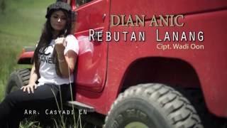 REBUTAN LANANG - DIAN ANIC 2016 Video Clip Original Video