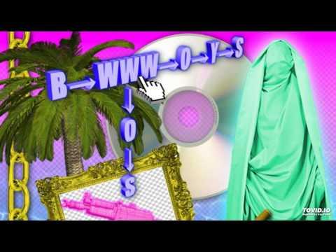 Video Bwwwoys - Webcam Pussy download in MP3, 3GP, MP4, WEBM, AVI, FLV January 2017