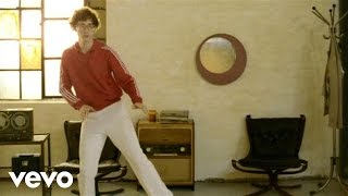 Kings Of Convenience - I'd Rather Dance With You - YouTube