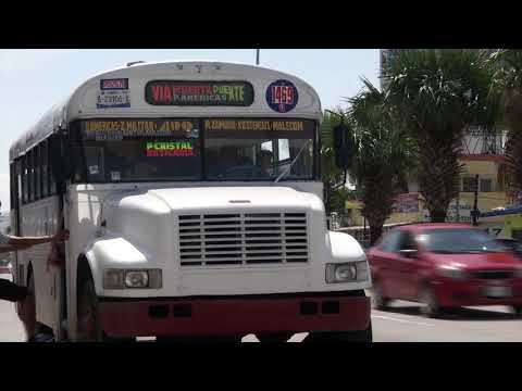 Transportistas de Veracruz mantienen propuesta de subir tarifas