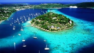 Port Havannah Vanuatu  city pictures gallery : Top20 Recommended Hotels in Republic of Vanuatu, Oceania sorted by Tripadvisor's Ranking