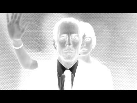 KLIP: U.S. GIRLS - New Age Thriller