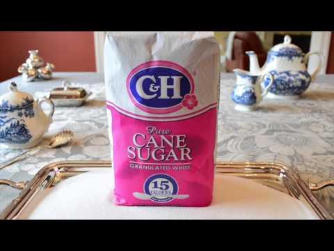 Top Cane Sugar Producer   American Sugar Refining