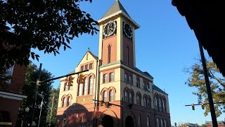 New Bern (NC) United States  city photos : New Bern, NC