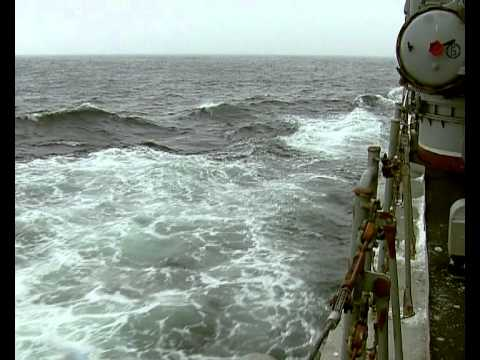 Северный флот онлайн видео