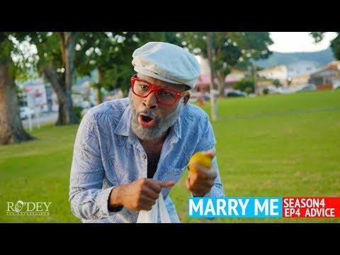 Marry me | Season 4 | Episode 4 | Advice