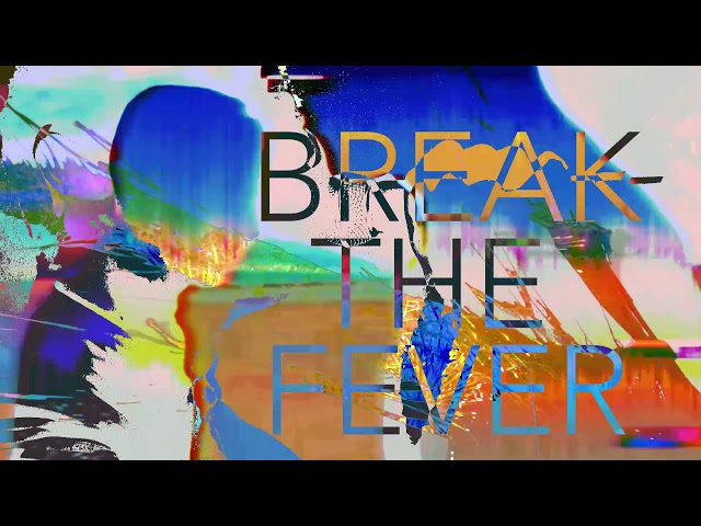 Mutemath-break-the-fever