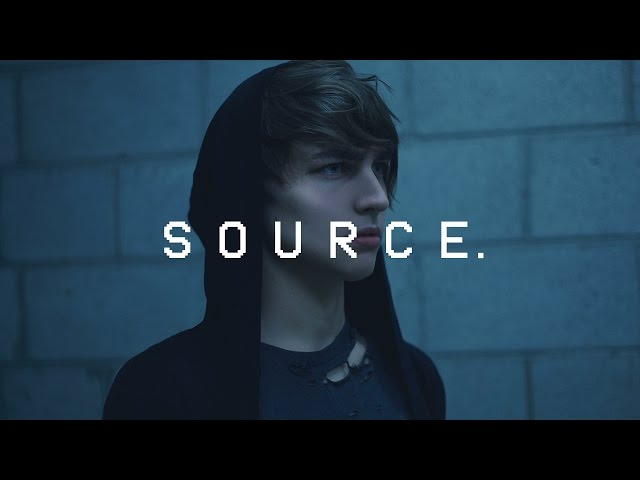Source-ft-colby-brock