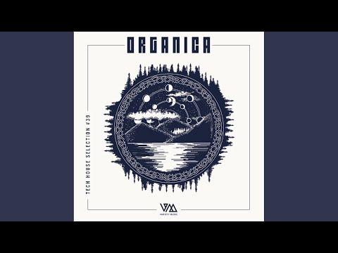 Katerschmaus (Original Mix)