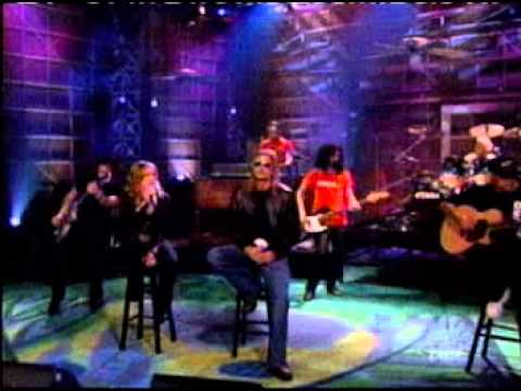 Video Kid Rock - Picture Feat. Sheryl Crow Live on Leno download in MP3, 3GP, MP4, WEBM, AVI, FLV January 2017