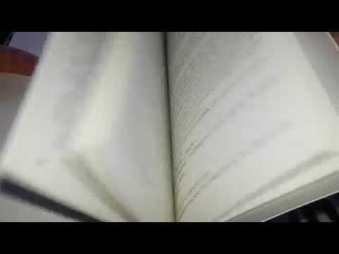 Review Livro Uma longa jornada - edi. econômica