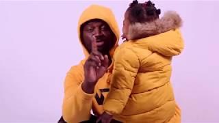 Fata El Presidente feat Laye B (Clip Officiel)  FKG  By Ds prod