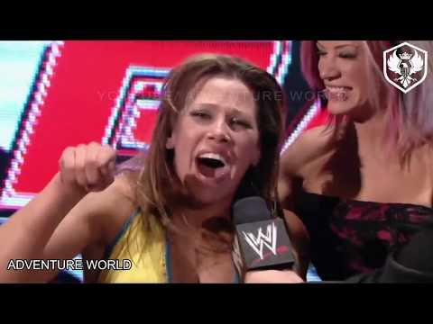 STAGE पर ही कर डाला सब कुछ   wwe raw highlights / wwe google search /WWE / wwe