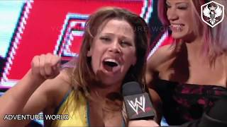 STAGE पर ही कर डाला सब कुछ | wwe raw highlights / wwe google search /WWE / wwe