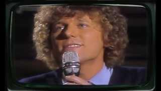 Bernhard Brink - Du Entschuldige Ich Kenn' Dich 1981