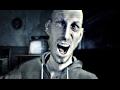 The Insanity Of Lucas Baker   Resident Evil 7 Lore