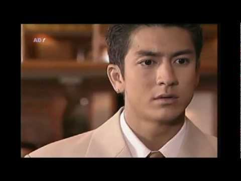 Roy Leh Sanae Rai - MV - Let You Know