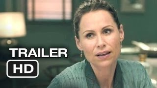 Nonton I Give It a Year Official Trailer #1 (2013) - Rose Byrne, Minnie Driver Movie HD Film Subtitle Indonesia Streaming Movie Download