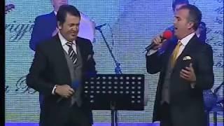Xeni&Kastriot Tusha   Rralle Kam Pa Kso Bukurie