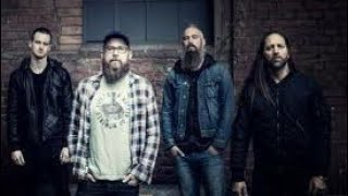 In Flames Pallar anders visa cover