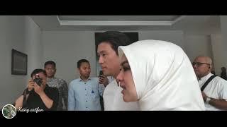 Video Syahreino berbagi bahagia at The Sahira hotel MP3, 3GP, MP4, WEBM, AVI, FLV Juni 2019